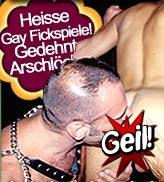 Sexbilder gay Sex Gay